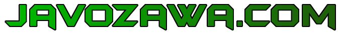 Javozawa.com